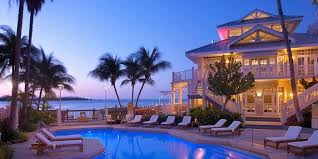 wedding venues in key west hyatt centric key west resort spa weddings