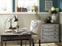 Pine Home Office Furniture Pine Home Office Furniture Winsome Rustic Pine Home Office