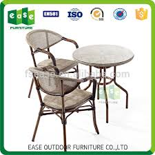 Garden Bistro Chairs Enchanting French Style Outdoor Bistro Sets French Style Garden