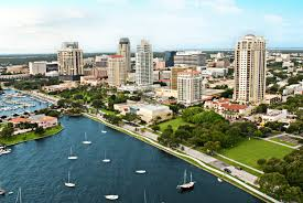 Re Max Metro In Saint Tampa Bay Homes For Sale St Petersburg Homes For Sale Property