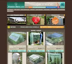 construction d une serre de jardin en bois serre de jardin pvc alu polycarbonate cultivez tout au long de