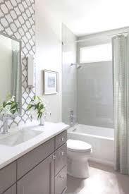 Bathroom Attractive Tiny Remodel Bathroom by Very Attractive Design 4 Galley Bathroom Ideas Home Unusual