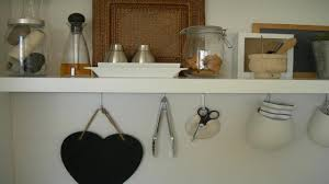 kitchen shelf decor diy kitchen shelves new kitchens shelves