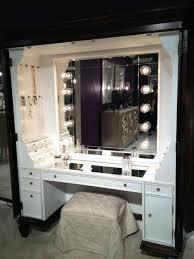 Cheap Makeup Vanities For Sale Desk Cheap Makeup Desk With Mirror 74 Charming Description