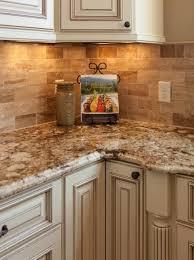 Ivory Kitchen Ideas Modern Kitchen Best 25 Ivory Cabinets Ideas On Pinterest Beige In