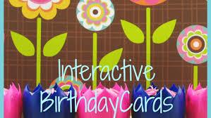 big birthday cards infatuate impression phenomenal business card maker printable on