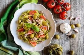 pasta oldways