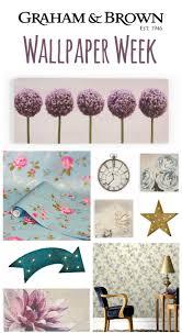 405 best the diy dreamer images on pinterest diy easter crafts
