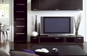 home interior tv cabinet home interior design ideas tv stands for the interior living room