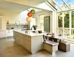 expandable kitchen island kitchen island table combination thecoursecourse co