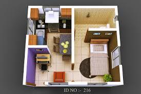 small home design ideas video awesome home design videos photos interior design ideas