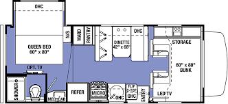 sle floor plan grand falls newfoundland montana springdale