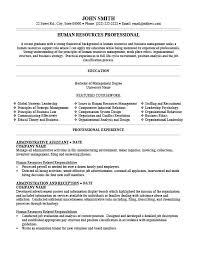 functional resume description functional resume administrative assistant