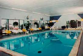 cape cod hotels with indoor pool hyannis holiday motel hyannis ma massachusetts travel mass