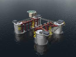 keppel corporation keppel breaks into decommissioning market