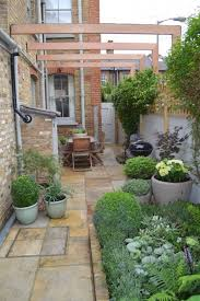 small front yard landscaping ideas the landscape design pictures