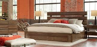 Star Furniture In Austin Tx by Epicenter Star Furniture Houston Tx 77084