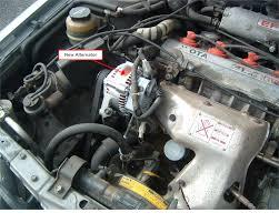 2011 toyota camry battery jwr automotive diagnostics 1989 toyota camry