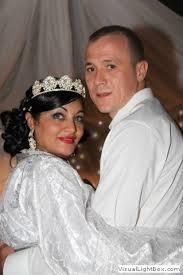 mariage algã rien location robes algérienne marocaine tunisienne accessoires