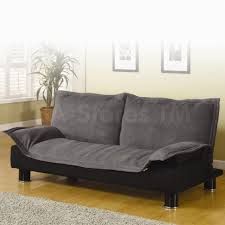 Bed Bath Beyond Chairs Couch Slipcovers Bed Bath And Beyond Best Home Furniture Decoration