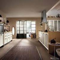 modern home decor free catalogs thesecretconsul com