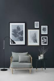 dark grey paint home design home design living room dark grey sofas with wall