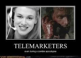Telemarketer Meme - funny demotivational posters part 138 fun