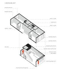 available floorplans freight residences