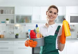 best thing to clean kitchen cabinet doors 4 best products for cleaning cabinet doors cabinetdoors