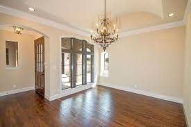 Reflections Laminate Flooring Reflection I George Welch Homes Custom Builder