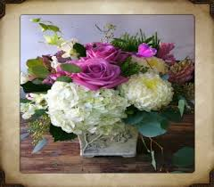 birthday flowers delivery yorba linda ca garden gate