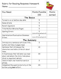 4th Grade Reading Printable Worksheets Math Grade 1 Essay Writing 5th Grade Math Worksheets Homework