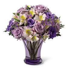 flower delivery today best 25 flowers delivered today ideas on 3d nails
