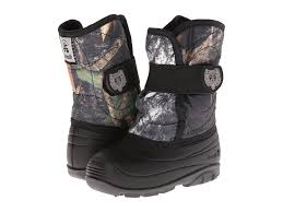 s kamik boots canada boys kamik shoes and boots