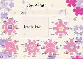 logiciel plan de table mariage gratuit logiciel plan de table mariage gratuit atlaug 8 nov 17 09