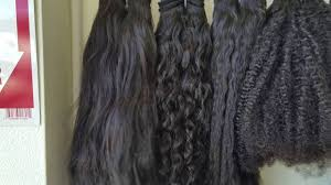 vip hair extensions vip extension bar line of hair extensions
