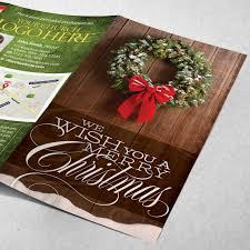 we wish you a merry faithworks media