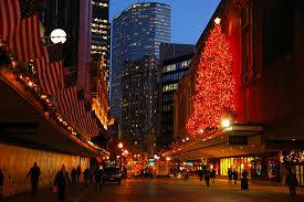 macy s tree lighting boston have yourself a merry boston christmas bu today boston university