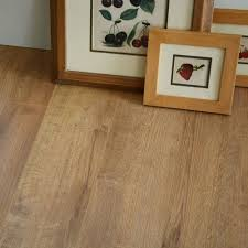 Cheap Oak Laminate Flooring Concertino New England Natural Oak Effect Laminate Flooring 1 48
