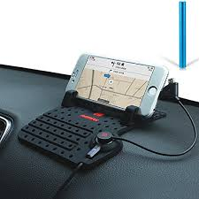 porta iphone per auto remax car gjzj 01f3 supporto auto porta cellulare universale