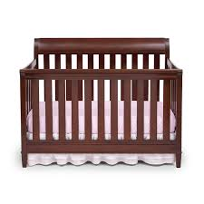 4 In 1 Convertible Crib Sets by Delta Crib Furniture Sets Creative Ideas Of Baby Cribs