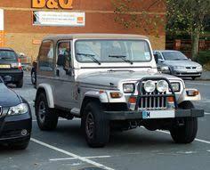 jeep wrangler 88 88 jeep wrangler 1989 jeep wrangler pictures cargurus