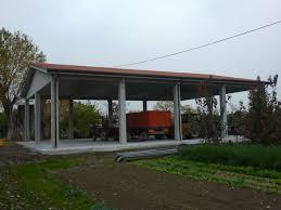 capannoni prefabbricati cemento armato prezzi capannoni prefabbricati la nouvelle fa礑on de penser votre
