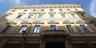unicredit sede generale referenze unicredit sede centrale palazzo de carolis