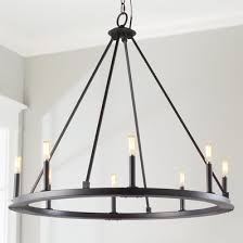 industrial style lighting industrial style lighting home decor shades of light
