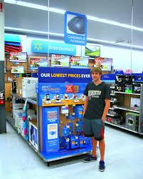 Walmart Floor Plan Need Unlimited Talk Text U0026 Data Web Walmart U0027s Unlimited Cheapest