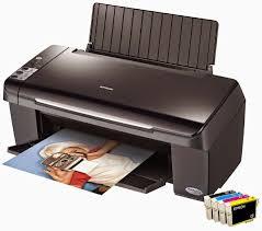 reset printer l210 manual cara reset printer epson l110 l210 l300 l350 l355 hanya sekedar