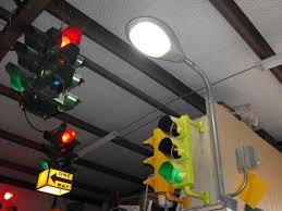 Traffic Light Order Led Traffic Lights