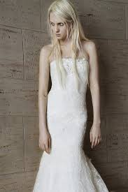 vera wang spring 2015 eco beautiful weddings u2013 the e magazine