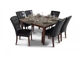 discount dining room sets bobs furniture kitchen tables home designs dj djoly bob s